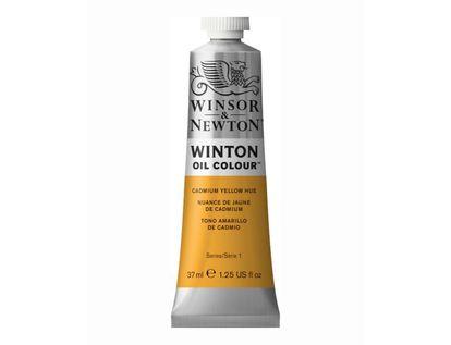 Oleo-N.°-09-de-37-ml-tono-amarillo-cadmio