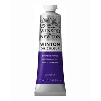 Oleo-Winton---Newton--de-37-ml-color-violeta-dioxacina