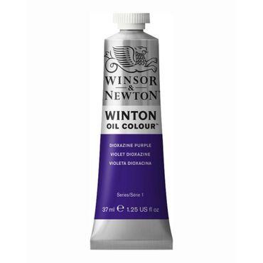 Oleo-Winton---Newton--de-37-ml-color-violeta-dioxacina