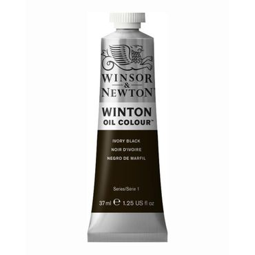 Oleo-N.°-24-de-37-ml-negro