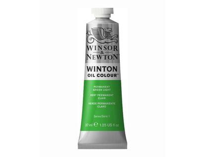 Oleo-de-37-ml-Winton-N.°-048-verde-claro-permanente