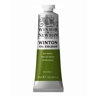 Oleo-N.°-37-de-37-ml-verde