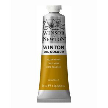 Oleo-N.°-44-de-37-ml-ocre-amarillo