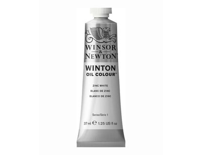 Oleo-Winton-de-37-ml-N.°-45--zinc-white-