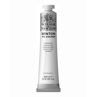 Oleo-Winton-de-200-ml-color-blanco-de-titanio
