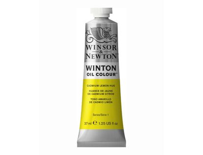 Oleo-Winton-de-37-ml-color-amarillo-cadmio-limon