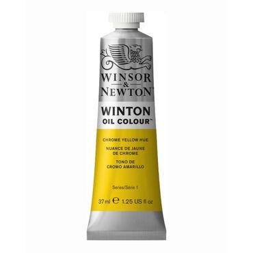 Oleo-Winton-de-37-ml-N.°-13-amarillo-cromo