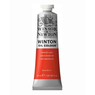 Oleo-de-37-ml-Winton-N.°-038-laca-escarlata