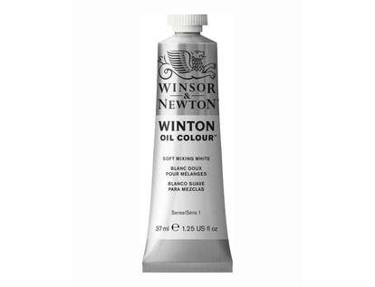 Oleo-N°-077-blanco-suave-Winsor---Newton-x-37-ml