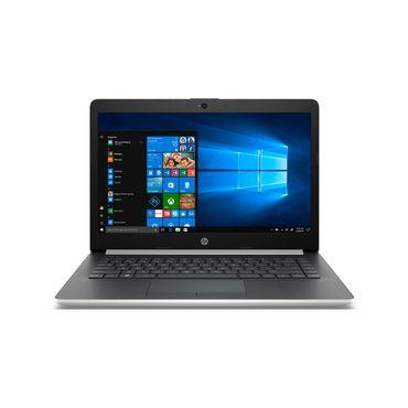 Computador-portatil-HP-14-CM0008LM-de-14--plateado