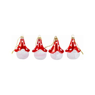 Set-de-4-adornos-navideños-4-nomos