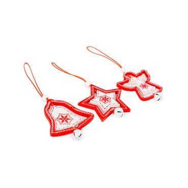 Set-adornos-para-arbol-rojo-y-blanco-x-3-unidades---6-cm