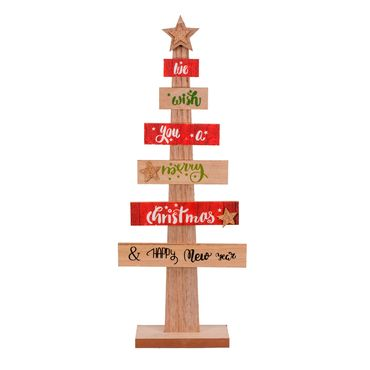 Arbol-pequeño-con-mensajes-en-madera---62.5-cm