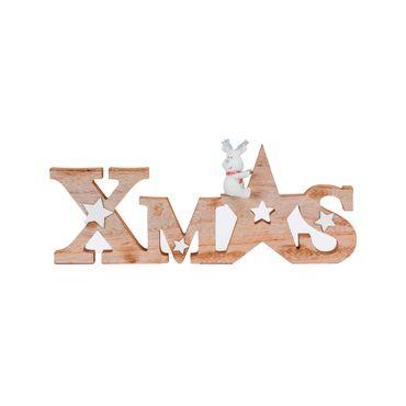 Aviso-XMAS-con-Reno-en-madera----41-cm