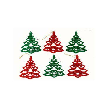 Set-6-campañas-arbol-navidad-escarchadas