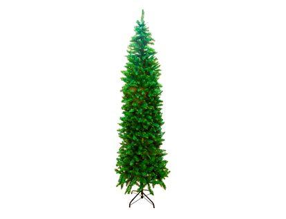 Arbol-convencional-230-cm---Verde
