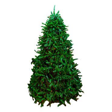 Arbol-convencional-210-cm---Verde