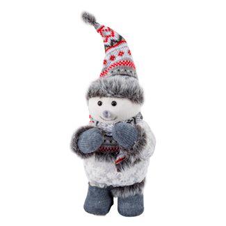hombre-de-nieve-de-pie-con-guantes-grises-7701016470193