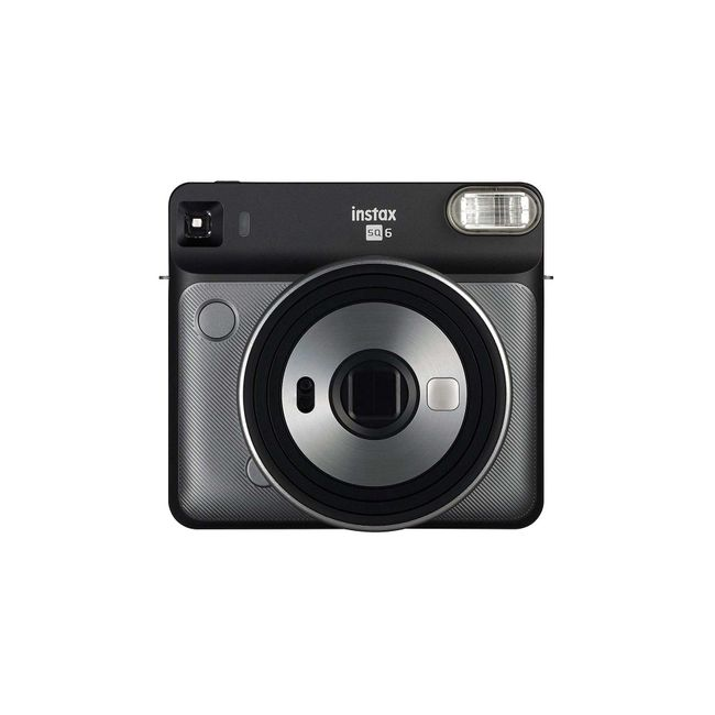 b7ae064e57ef Cámara instantánea Fujifilm Instax Square SQ6