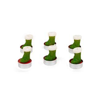 set-de-velas-botas-navidenas-verde-y-blanco-x-6-7701016473606