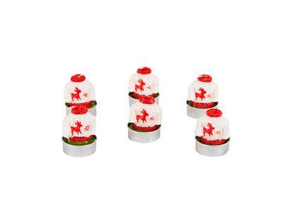 set-de-velas-saco-blanco-x-6-7701016473620