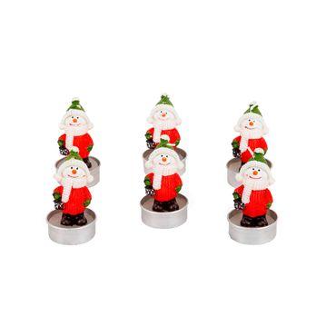 set-de-velas-hombre-de-nieve-con-saco-rojo-x-6-7701016473651