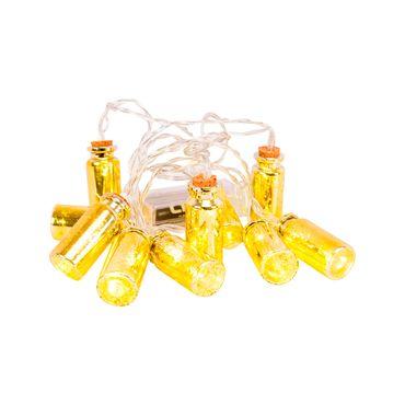 luces-led-por-10-unidades-botellita-dorada-1-7701016478519