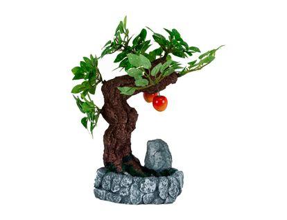 planta-artificial-manzano-con-frutos-3300150168719