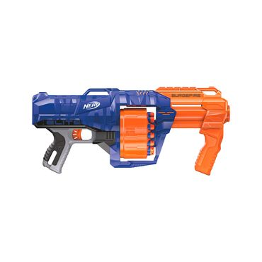 nerf-n-strike-elite-surgefire-1-630509602001