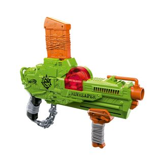 nerf-zombie-strike-revreaper-7-630509618743