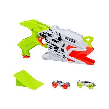 lanzador-nerf-nitro-aerofury-10-630509621330