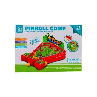 pinball-de-mesa-con-luz-y-sonido-6928840180802