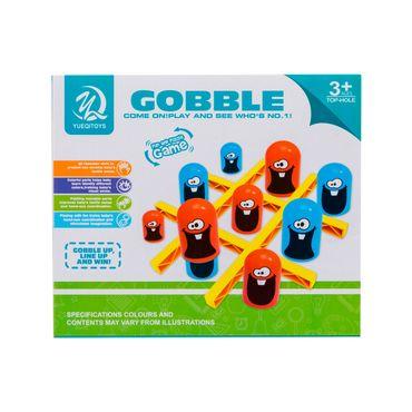 gobble-6929585340803