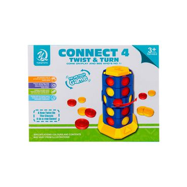 juego-connect-4-twist-and-turn-6929585350802