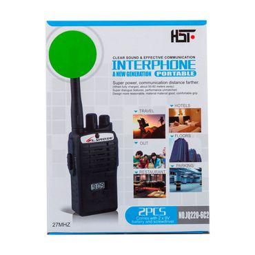 intercomunicador-por-2-unidades-6929677080808
