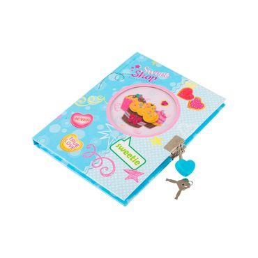 diario-con-candado-diseno-cupcakes-1-7701016500562