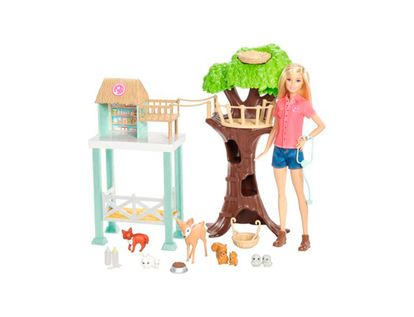 barbie-veterinaria-y-su-granja-887961457483