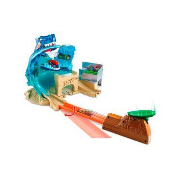 hot-wheels-batalla-en-playa-tiburon-887961585926