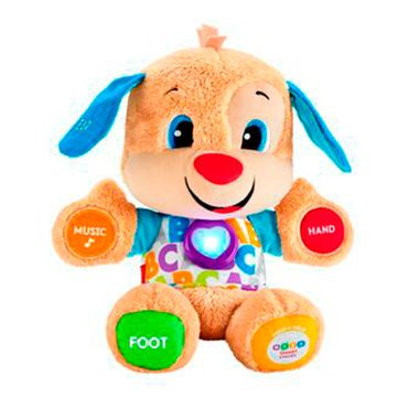 rie-y-aprende-perrito-aprende-conmigo-1-887961649888