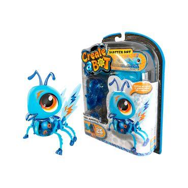 create-a-bot-modelo-hormiga-9314812170129