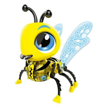 create-a-bot-modelo-abeja-9314812170136