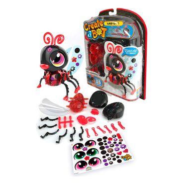 create-a-bot-modelo-mariquita-9314812170143