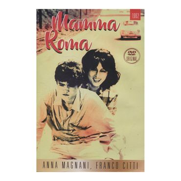 mamma-roma-7708304351844