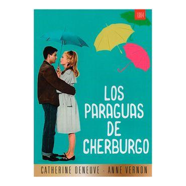 los-paraguas-de-cherburgo-7708304351851
