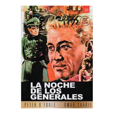 la-noche-de-los-generales-7708304351868