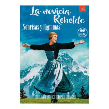 la-novicia-rebelde-7708304352025