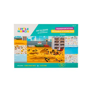 bloc-de-stickers-diseno-medios-de-transporte-y-construccion-9420041635084