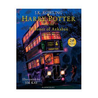 harry-potter-and-the-prisoner-of-azkaban-9781408845660