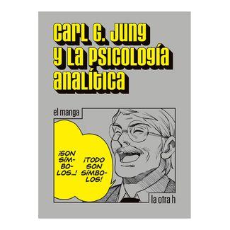 carl-g-jung-y-la-psicologia-analitica-9788416540969