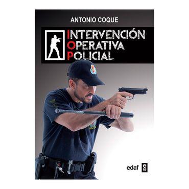 intervencion-operativa-policial-9788441437586